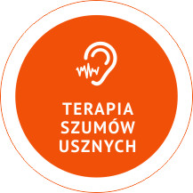 Permalink to: Szumy uszne – Tinnitus Retraining Therapy